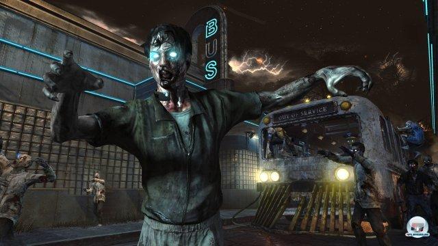 Screenshot - Call of Duty: Black Ops II (360) 92407197