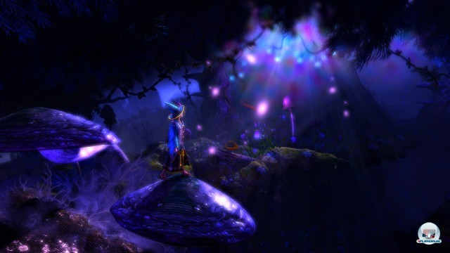 Screenshot - Trine 2 (360) 2251277