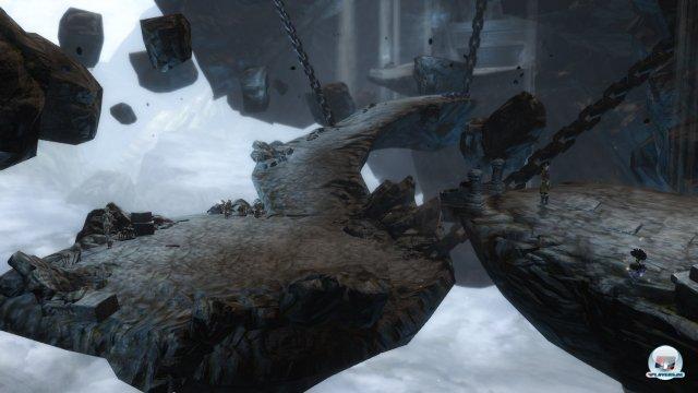 Screenshot - Kingdoms of Amalur: Reckoning (PC) 2338622