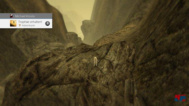 Screenshot - Lifeless Planet (PS4) 92533582