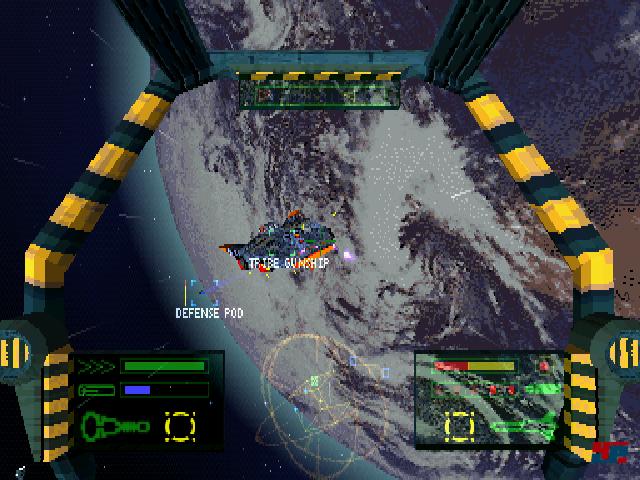 Screenshot - Spielkultur (PS2)