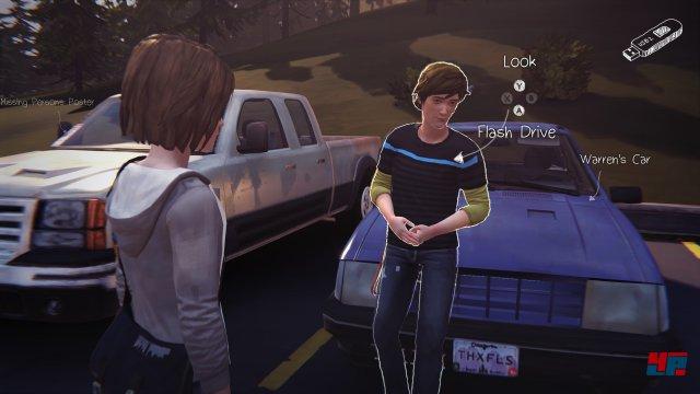 Screenshot - Life Is Strange (PC) 92498705