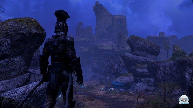 Screenshot - The Elder Scrolls Online (PC) 92415052