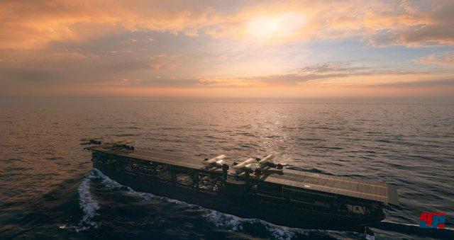 Screenshot - World of Warships (PC) 92515993
