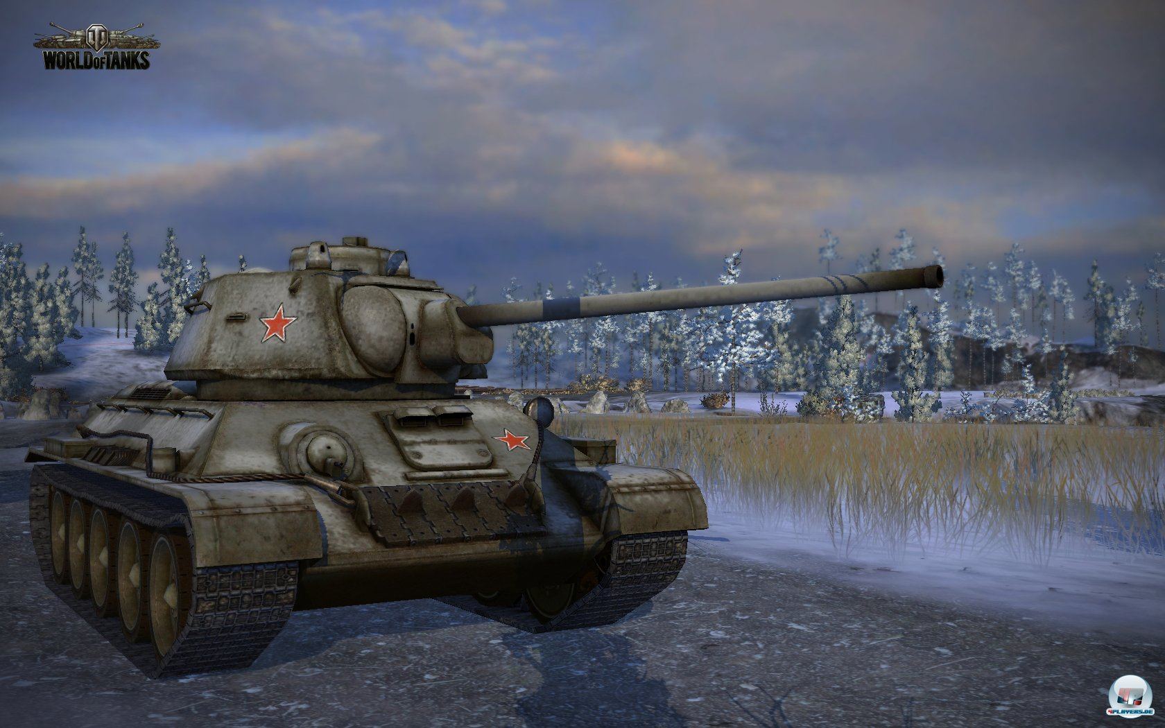Как взломать world of tanks на деньги