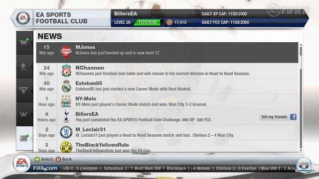 Screenshot - FIFA 13 (360) 2358747
