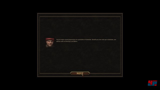 Screenshot - The Age of Decadence (PC) 92498054