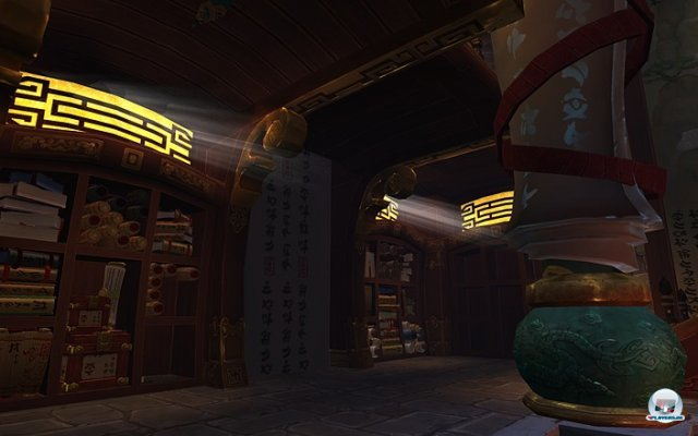 Screenshot - World of WarCraft: Mists of Pandaria (PC) 2279887