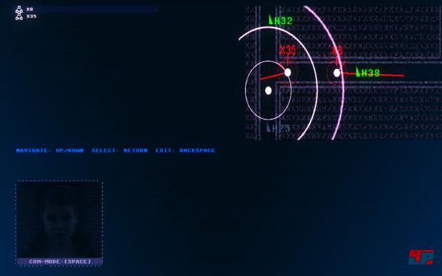 Screenshot - Code 7 (Linux) 92530377