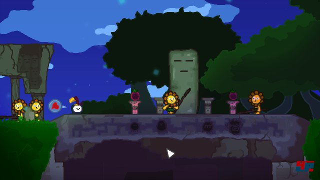 Screenshot - Wuppo (PC) 92555615