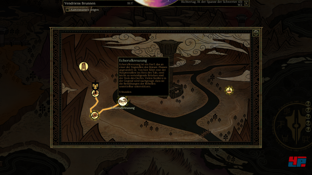 Screenshot - Tyranny (PC) 92536294