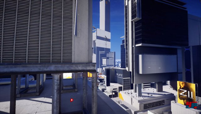 Screenshot - Mirror's Edge Catalyst (PC) 92527172