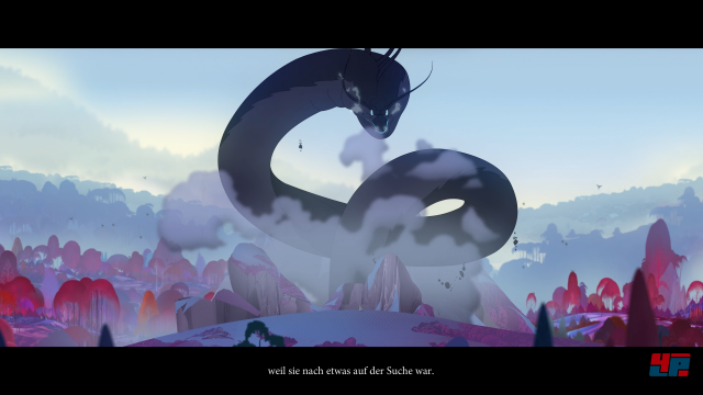 Screenshot - The Banner Saga 3 (PC) 92569924