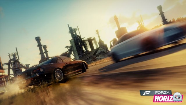 Screenshot - Forza Horizon (360) 92402987