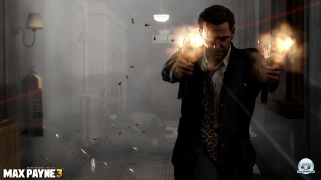 Screenshot - Max Payne 3 (360) 2274292