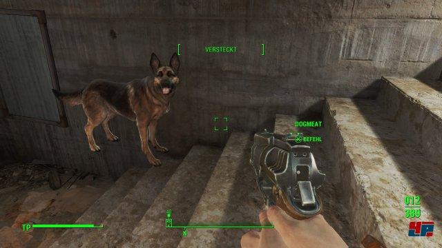 screenshot fallout 4 playstation4 92516250