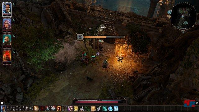 Screenshot - Divinity: Original Sin 2 (PC) 92553119