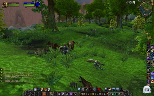 Screenshot - World of WarCraft: Mists of Pandaria (PC) 2334192