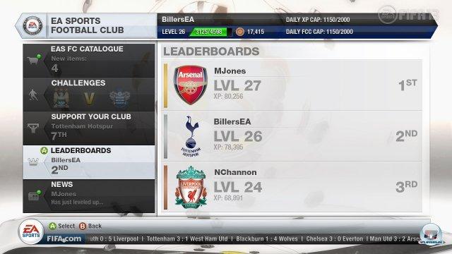 Screenshot - FIFA 13 (360) 2358742