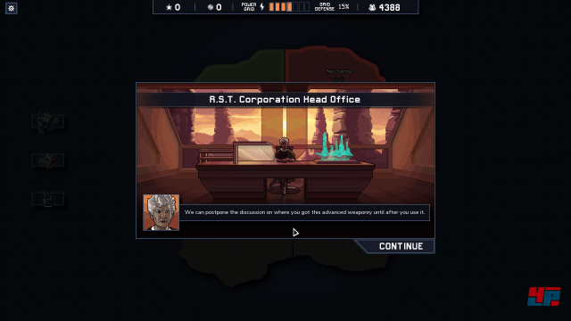 Screenshot - Into the Breach (PC) 92560481