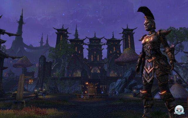 Screenshot - The Elder Scrolls Online (PC) 92415022