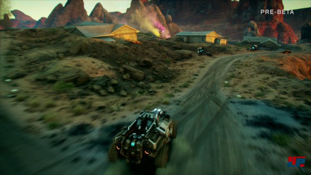 Screenshot - Rage 2 (PC) 92581603