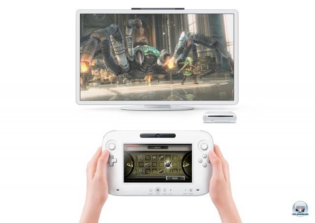 Screenshot - Wii U (Wii2) 2229662