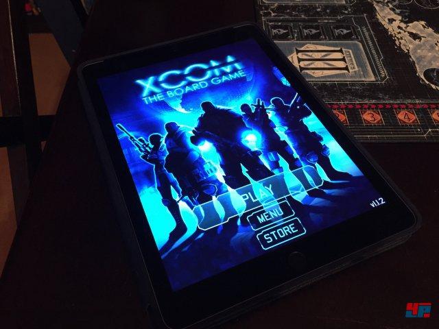 Screenshot - XCOM: Das Brettspiel (Spielkultur)