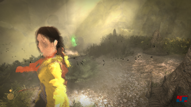 Screenshot - Distortions (PC) 92562035
