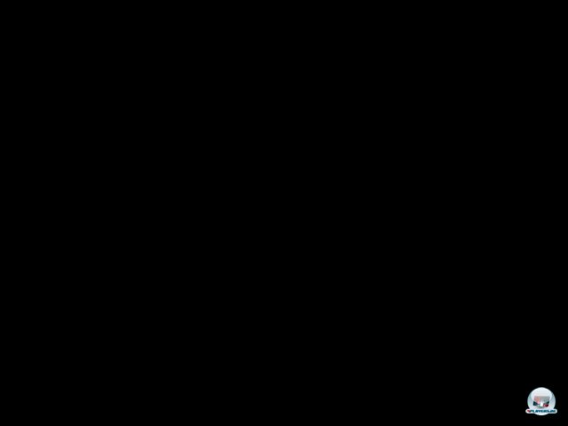 Screenshot - Da Vinci Code (Spielkultur)