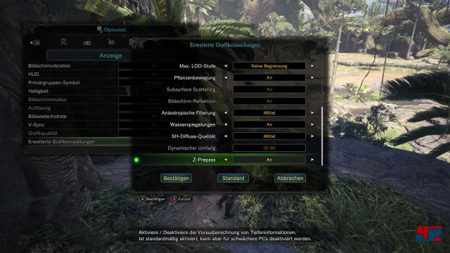 Screenshot - Monster Hunter: World (PC) 92571075