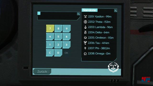 Screenshot - SOMA (PlayStation4) 92514066
