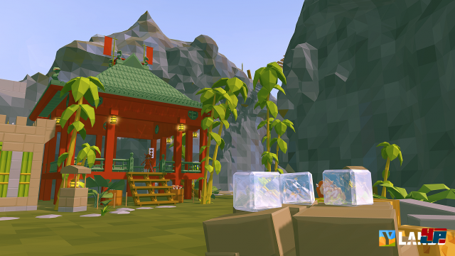 Screenshot - Ylands (PC) 92556709