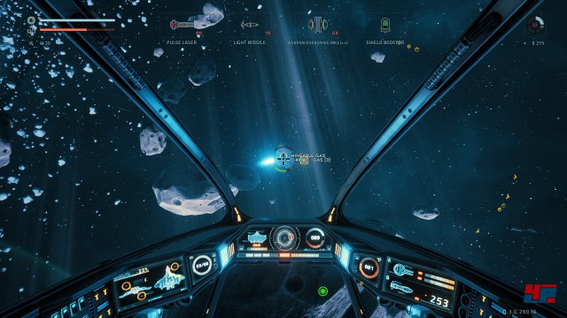 Screenshot - Everspace (PC) 92538164