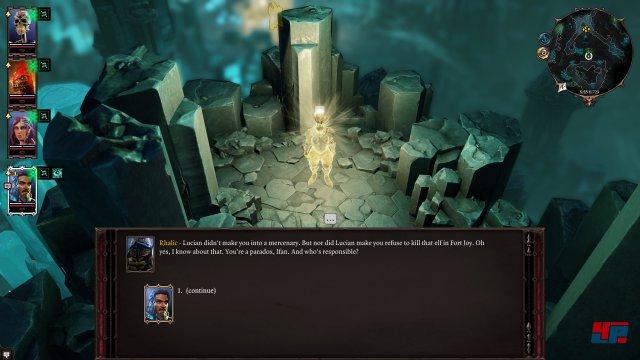 Screenshot - Divinity: Original Sin 2 (PC) 92553152