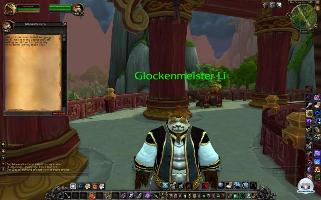Screenshot - World of WarCraft: Mists of Pandaria (PC) 2334062