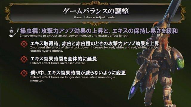 Screenshot - Monster Hunter: World (PS4) 92561229