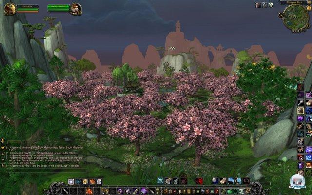Screenshot - World of WarCraft: Mists of Pandaria (PC) 2334027