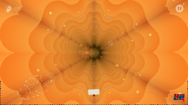 Screenshot - Luxuria Superbia (Android)
