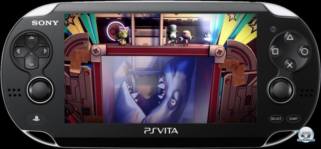 Screenshot - LittleBigPlanet (Arbeitstitel) (PS_Vita) 2245197