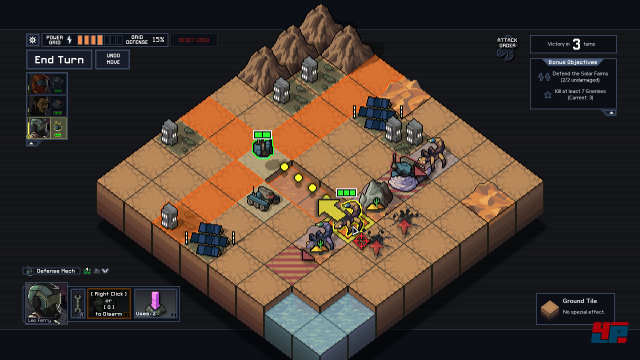 Screenshot - Into the Breach (PC) 92560488