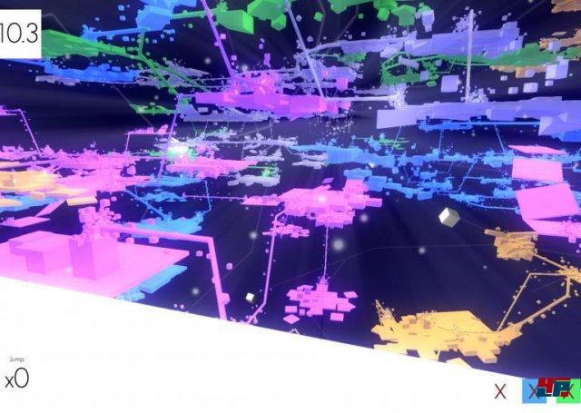 Screenshot - Global Game Jam (PC)