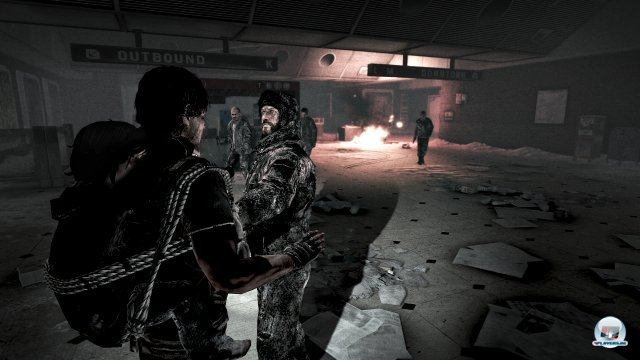 Screenshot - I Am Alive (PC) 2393247
