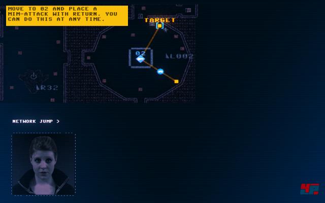 Screenshot - Code 7 (Linux) 92530373