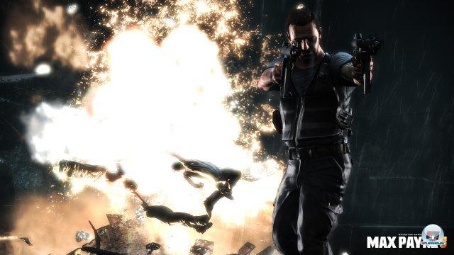 Screenshot - Max Payne 3 (360) 2304457