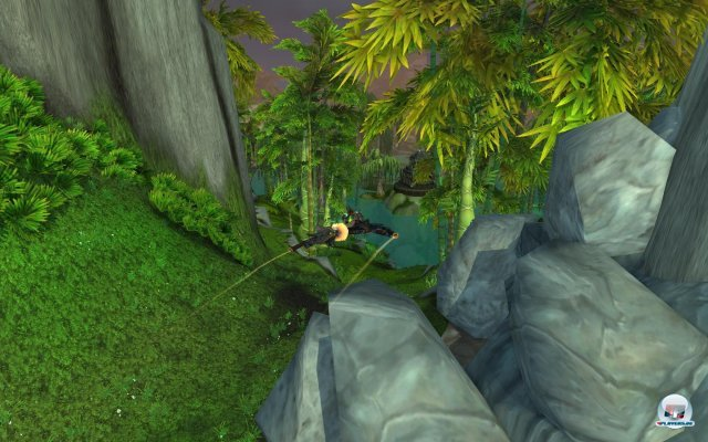 Screenshot - World of WarCraft: Mists of Pandaria (PC) 2334497
