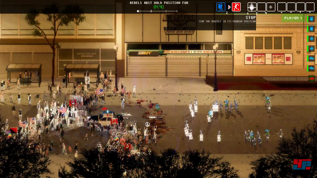 Screenshot - Riot - Civil Unrest (PC) 92580973
