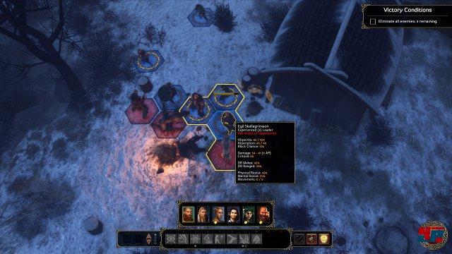 Screenshot - Expeditions: Viking (PC) 92544478