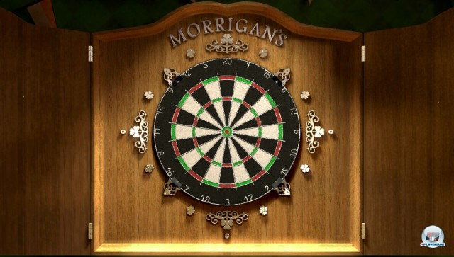 Screenshot - Top Darts (Arbeitstitel) (NGP) 2231393