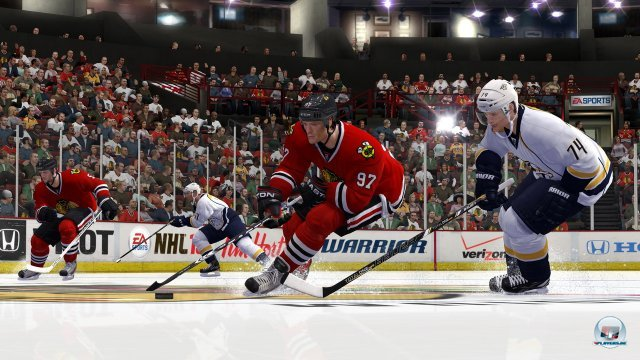 Screenshot - NHL 13 (360) 2396882